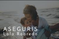 Aseguris Lola Robredo