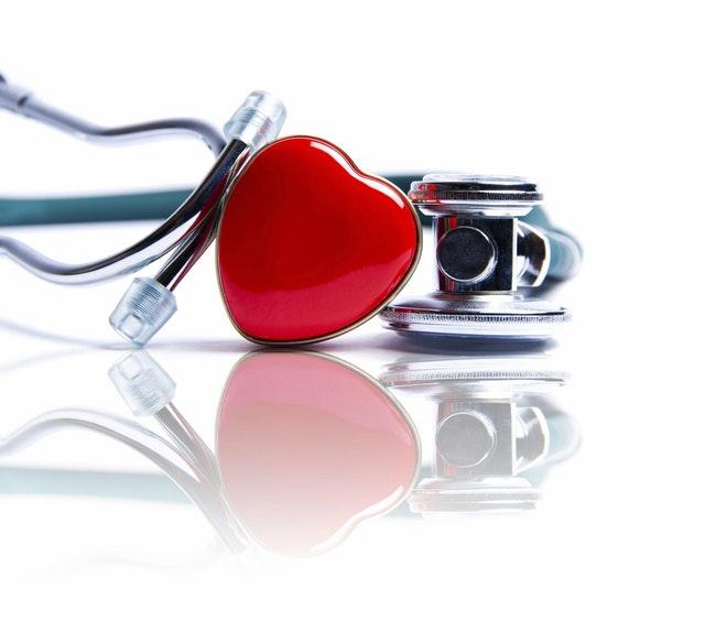 5 coberturas de las cuales dispones con tu seguro de salud desde el primer día
